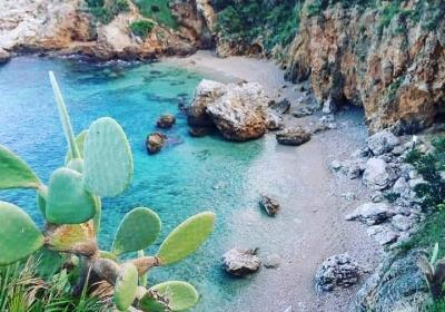 Casa Vacanze Appartamento Casa Ornella Case Vacanze In Sicilia